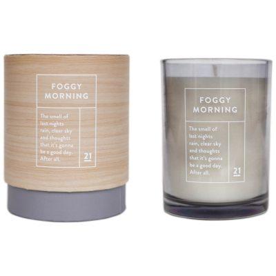 foggy-morning-tuoksukynttilae