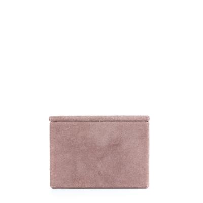 suede-laatikko-s-vaaleanpunainen