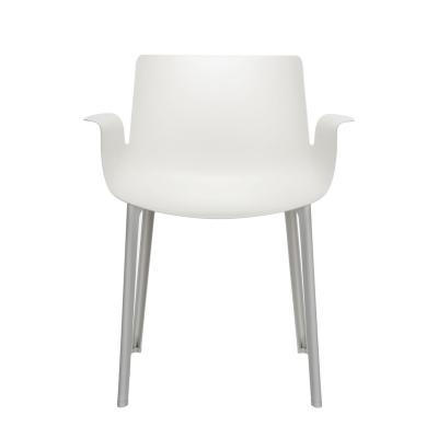 piuma-tuoli-valkoinen