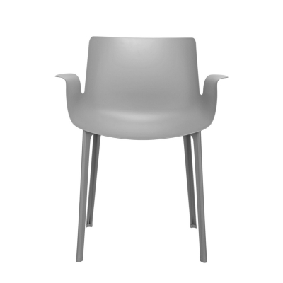 piuma-tuoli-harmaa