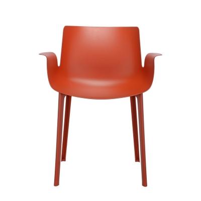 piuma-tuoli-oranssi