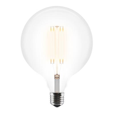 idea-led-e27-125