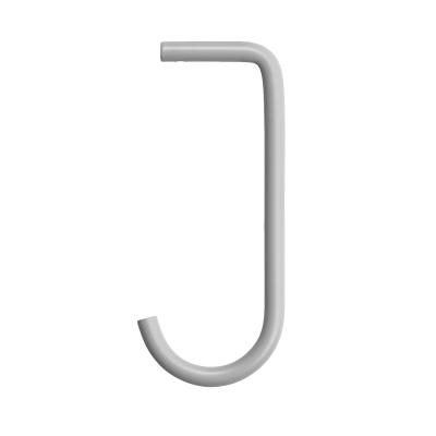 string-koukut-metallihyllylevylle-5-kpl-harmaa