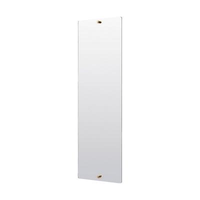frameless-peili-45x170cm