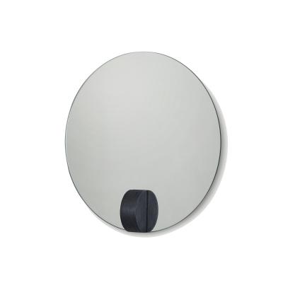 fullmoon-peili-o30m-sininen