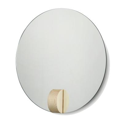 fullmoon-peili-o40m-saarni