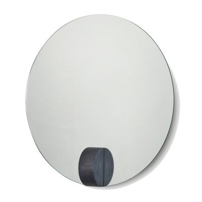 fullmoon-peili-o40m-sininen