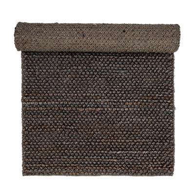rugged-hemp-matto-120x60cm-ruskea