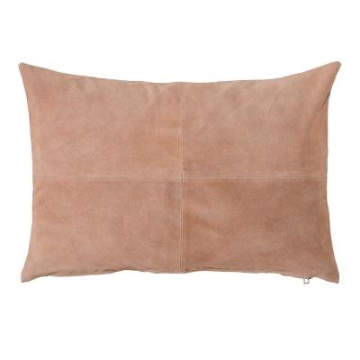 mocka-wide-tyyny-ruskeaharmaa