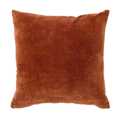 multi-tyyny-ruskeaharmaa