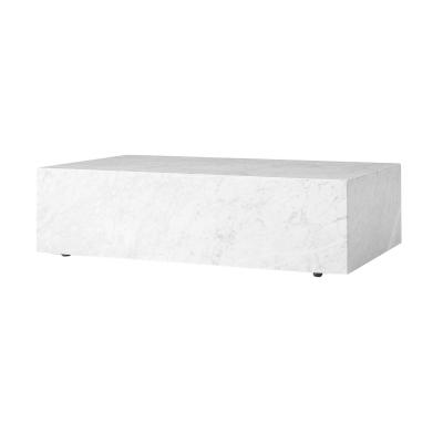 plinth-low-valkea-marmori