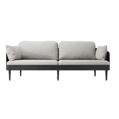 septembre-3-istuttava-sohva-musta-saarnivaaleanharmaa