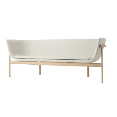 tailor-3-istuttava-sohva-vaalea-tammivaaleanharmaa