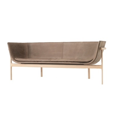 tailor-3-istuttava-sohva-vaalea-tammitummanruskea