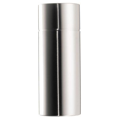 cylinda-line-cocktail-shaker
