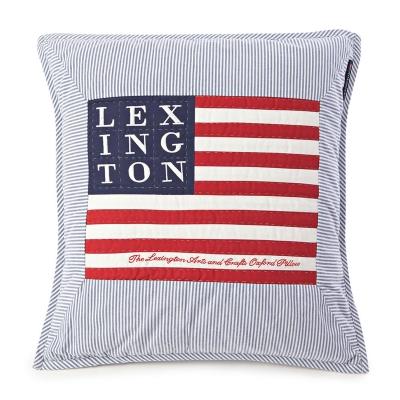 logo-arts-crafts-tyynynpaeaellinen-sininenvalkea