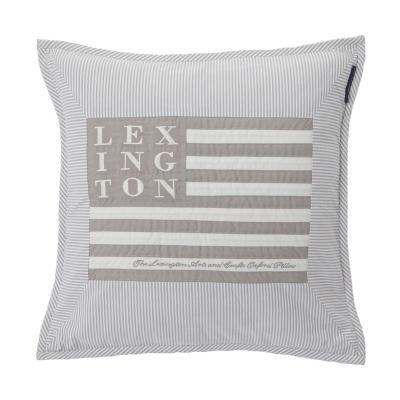 logo-arts-crafts-tyynynpaeaellinen-harmaavalkea