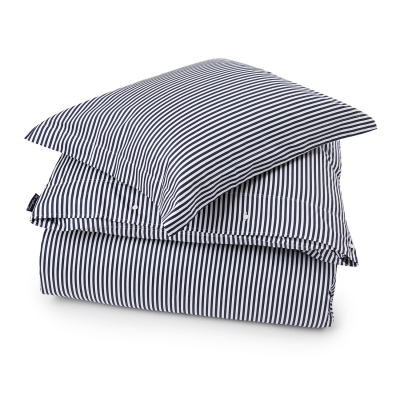 striped-sateen-pussilakana