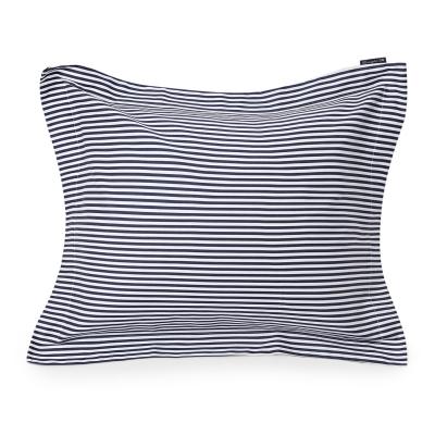 striped-sateen-tyynyliina