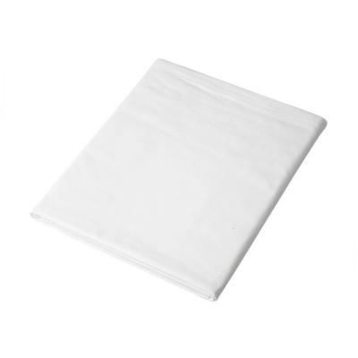 fitted-sheet-aluslakana-180x200cm-valkea