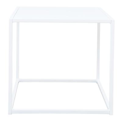 domo-square-poeytae-s-outdoor-valkea