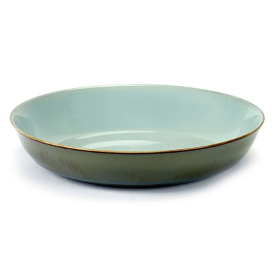 lautanen-s-vaaleansininen-smokey-blue