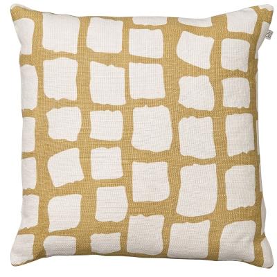 adi-tyynynpaeaellinen-mausteinen-keltainen