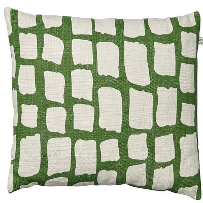 adi-tyynynpaeaellinen-kaktus-vihreae