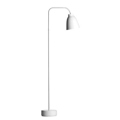 caravaggio-read-lattiavalaisin-valkoinen