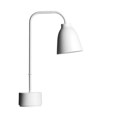 caravaggio-read-poeytaelamppu-valkoinen