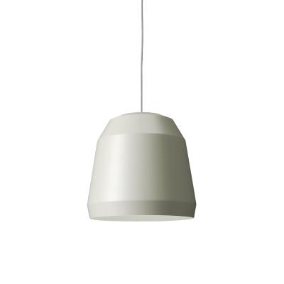 mingus-kattovalaisin-p2-6m-kaapeli-light-celadon