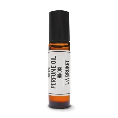 parfyymioeljy-10ml-hinoki