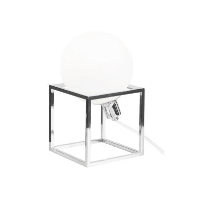 cube-poeytaevalaisin-kromi