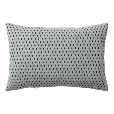 aeris-tyynynpaeaellinen-pale-mint