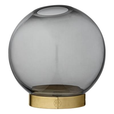 globe-maljakko-s-mustamessinki