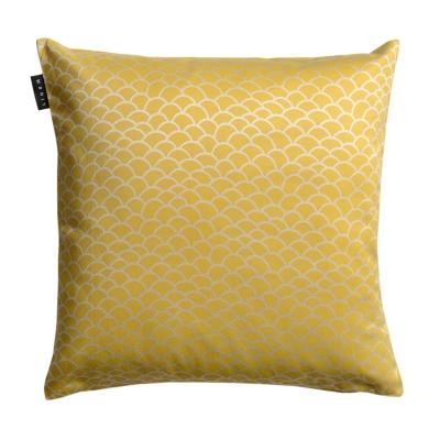 ascoli-tyynynpaeaellinen-50x50-misted-yellow