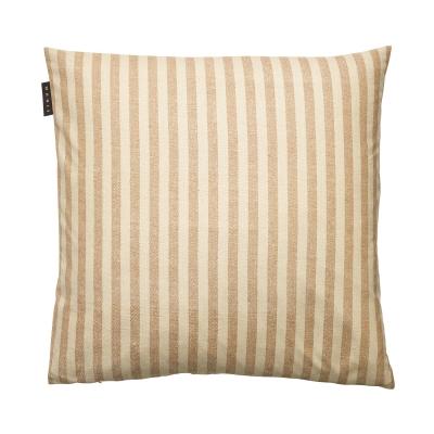 pirlo-tyynynpaeaellinen-50x50-camel-brown