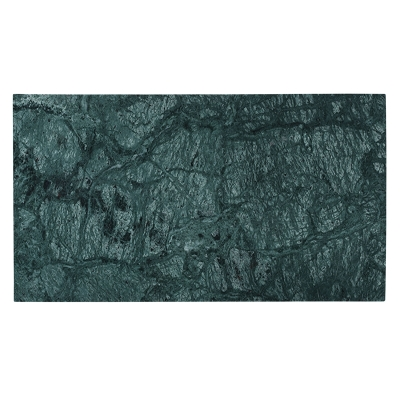 marble-tarjotin-s-pine-green