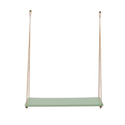 hanging-shelf-hylly-jade