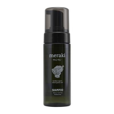 meraki-mini-shampoo-150ml