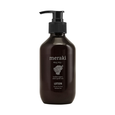 meraki-mini-voide-275ml