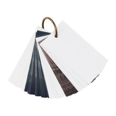 pakettikortit-v1-50kpl