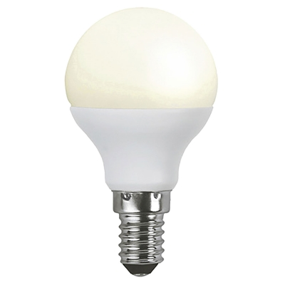 led-hehkulamppu-e14-p45-opaque-ra90-white