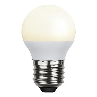 led-hehkulamppu-e27-g45-opaque-ra90-white