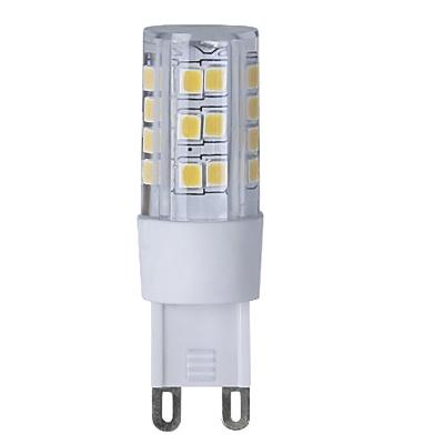 led-hehkulamppu-g9-halo-led-white