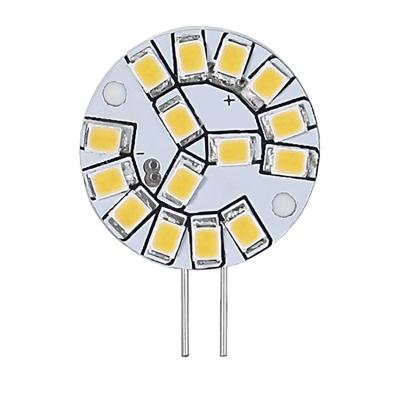 led-hehkulamppu-g4-halo-led-white