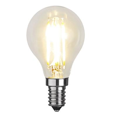 led-hehkulamppu-e14-p45-filament-transparent