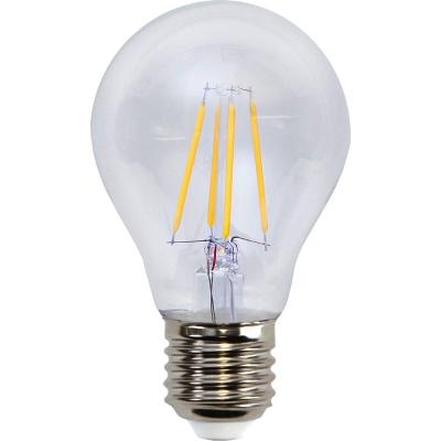 led-hehkulamppu-e27-a60-filament-transparent