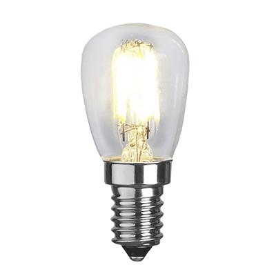 led-hehkulamppu-e14-st26-filament-transparent