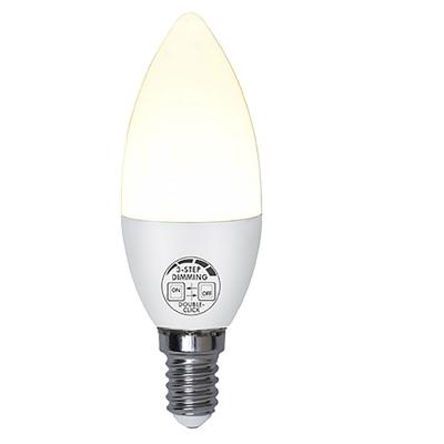 led-hehkulamppu-e14-c37-smart-led-white